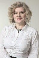 Римма Корнеева